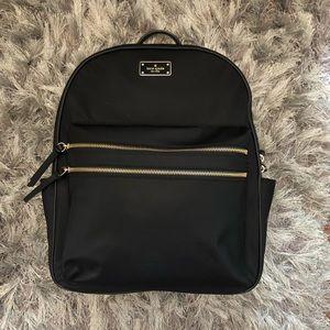 Kate Spade Bradley Backpack NWT